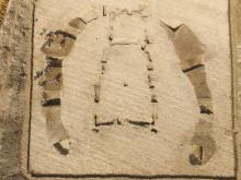 The Vale of Pewsey Project: Marden Henge and Cat's Brain Long Barrow - A talk by Dr Jim Leary