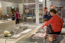 National Armed Forces Day - Explore Salisbury Museum