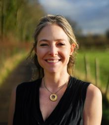 Digging into Britain's Past: A talk by Professor Alice Roberts