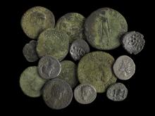 Hoards: A Hidden History of Ancient Britain